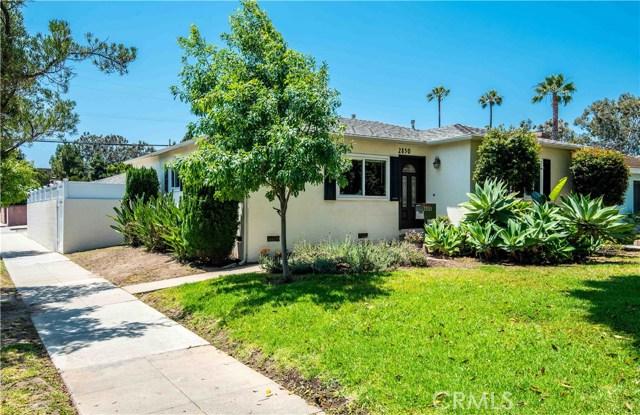 2850 Delaware Avenue Santa Monica, CA 90404 - MLS #: OC18162634
