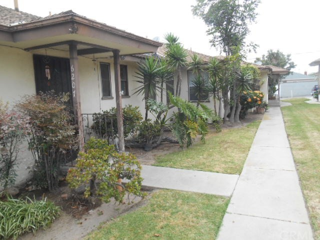 6207 La Tijera Blvd, Los Angeles, CA 90056 photo 4