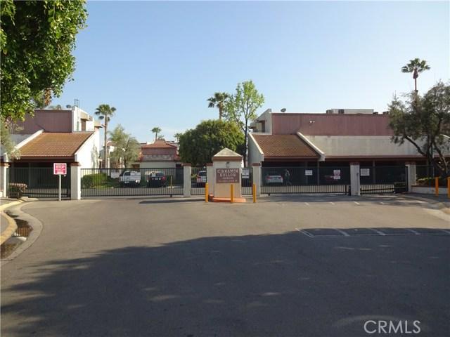 1006 Citron Street 11, Anaheim, CA, 92805