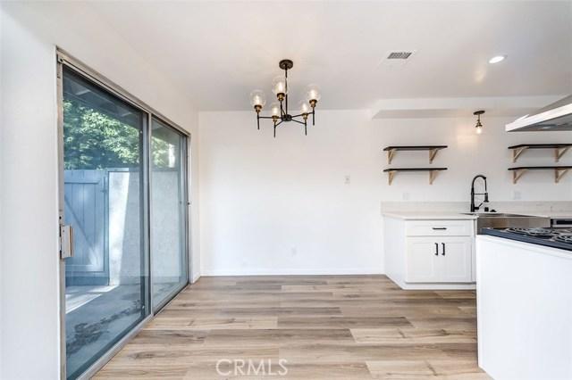 801 Lugonia Avenue,Redlands,CA 92374, USA