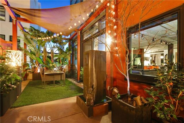835 Locust Av, Long Beach, CA 90813 Photo 10