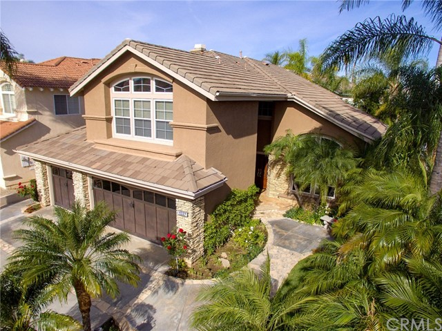 1327 Pallares Lane, Placentia, CA 92870