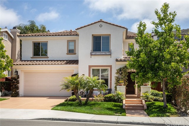 Property for sale at 1821 Sheridan Way, San Marcos,  California 92078