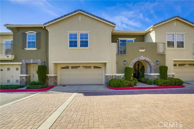 7353 Ellena 87, Rancho Cucamonga, CA, 91730
