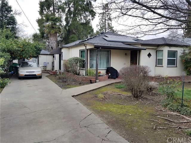 1633 Citrus Avenue, Chico CA: http://media.crmls.org/medias/f26ad855-88b1-41a2-8bbb-3bc0fac4db95.jpg