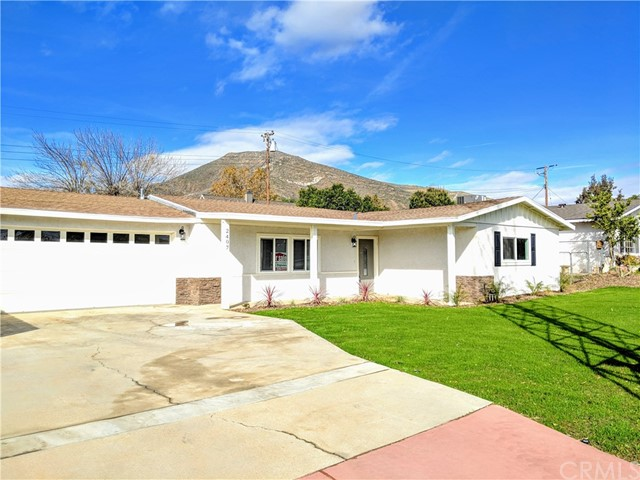 2407 Armstrong Road,Jurupa Valley,CA 92509, USA