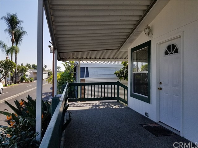 3050 W Ball Road, Anaheim CA: http://media.crmls.org/medias/f26cdc03-8ad3-4433-a6c0-063c3c0aad5b.jpg