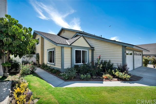 6 Yorktown, Irvine, CA 92620 Photo 2