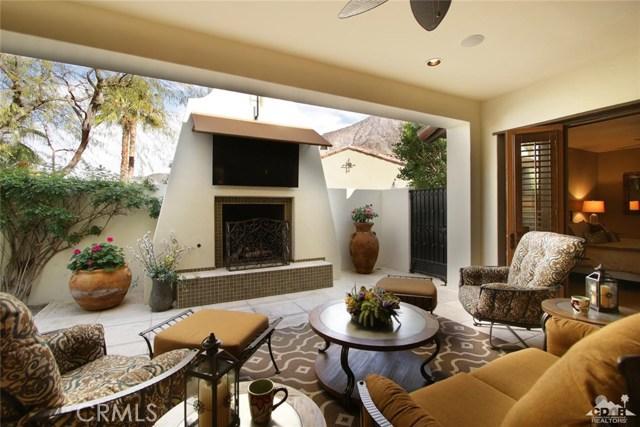 78130 Coral Lane, La Quinta CA: http://media.crmls.org/medias/f26cf60e-3b68-4dcf-861f-fa50e7d96e73.jpg