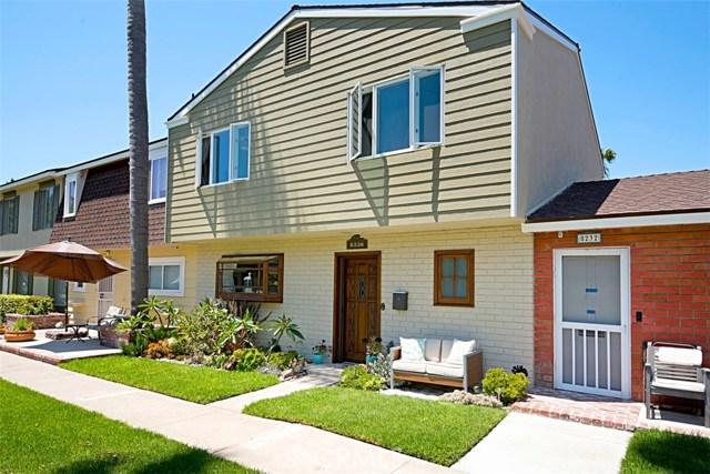 8226 Pawtucket Drive, Huntington Beach, CA, 92646
