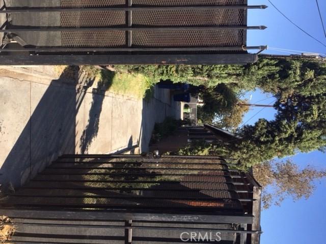 1123 33Rd Street, Los Angeles, CA 90011