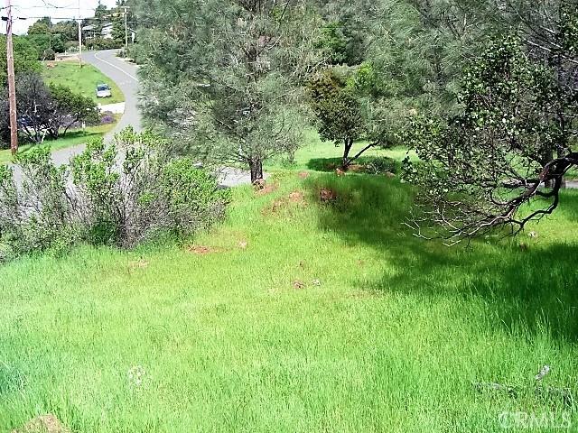 18605 Pine Flat Court, Hidden Valley Lake CA: http://media.crmls.org/medias/f26f6ebd-6892-4071-b798-4cbbcee757cf.jpg