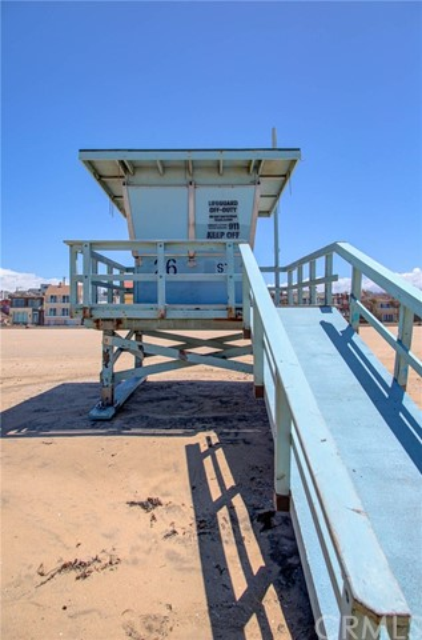2601 The Strand, Hermosa Beach, CA 90254 photo 34