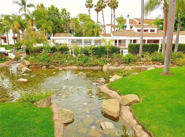 19562 Pompano Ln, Huntington Beach, CA 92648 Photo