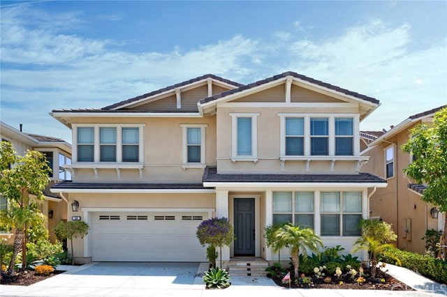 152 Willowbend, Irvine, CA, 92612