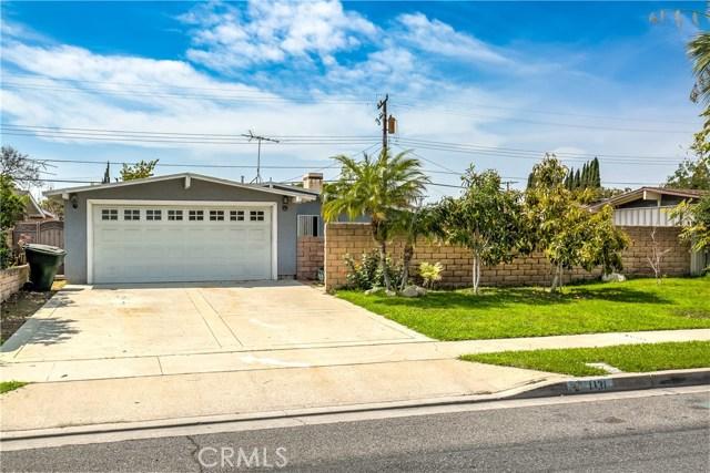 1131 N Jasmine St, Anaheim, CA 92801 Photo 1