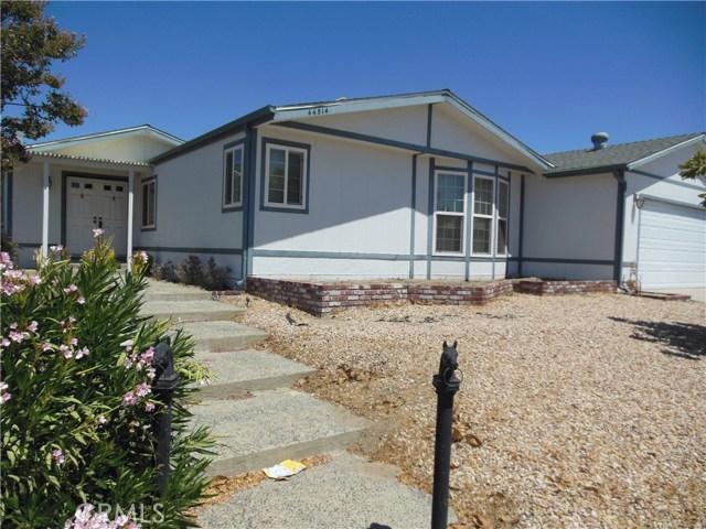 44514 Grovewood Hemet, CA 92554 - MLS #: OC17215018