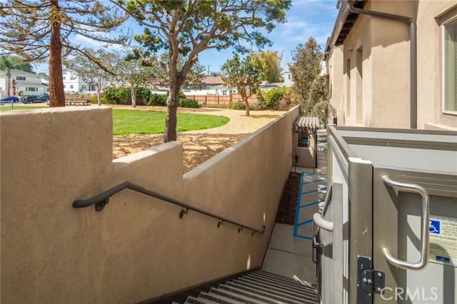 616 W Imperial Ave 4, El Segundo, CA 90245 photo 26
