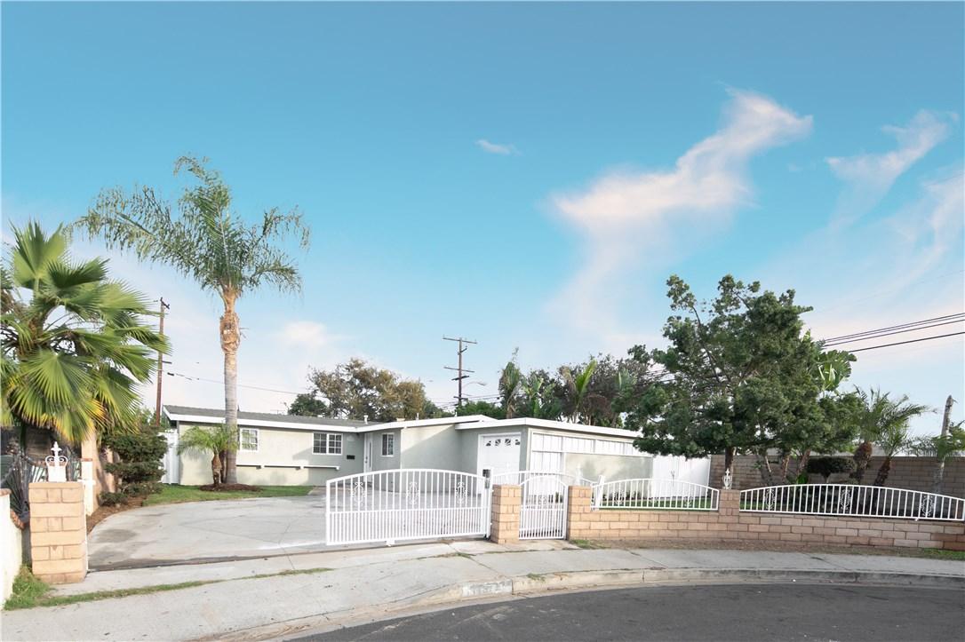 11972 Arthur Dr, Anaheim, CA 92804 Photo 25