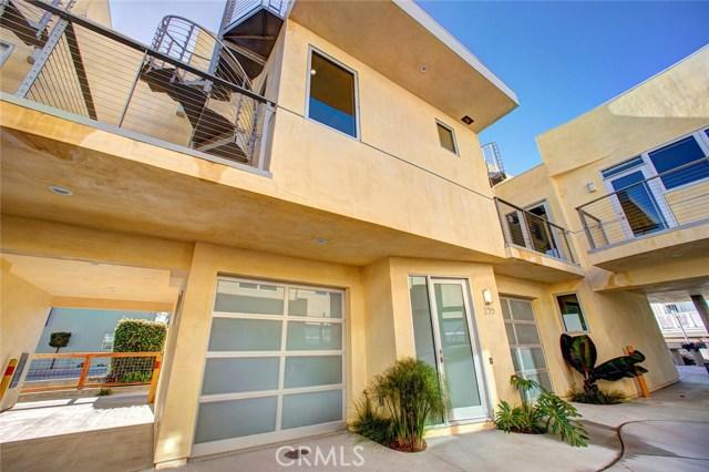 241 San Miguel St, Avila Beach, CA 93424 Photo