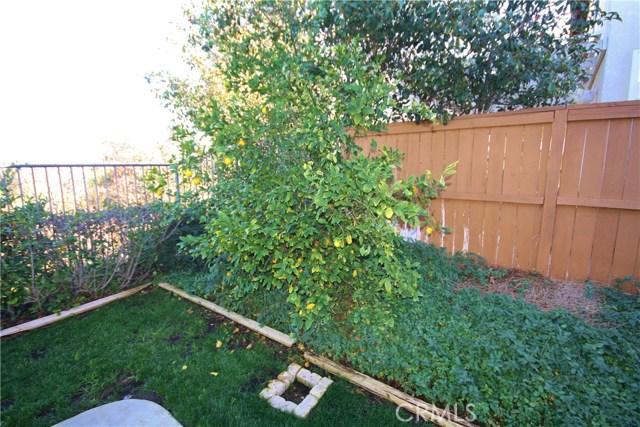 31514 Sunningdale Dr, Temecula, CA 92591 Photo 32