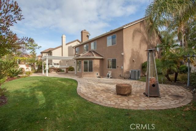 22 Arizona, Irvine, CA 92606 Photo 14
