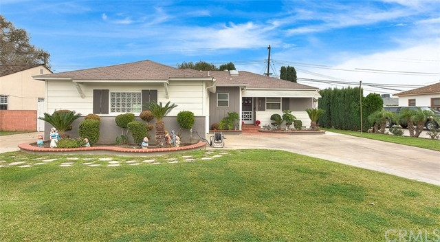 11592 Jacalene Lane, Garden Grove, CA, 92840