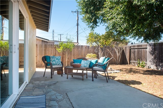 2657 W Crescent Av, Anaheim, CA 92801 Photo 4