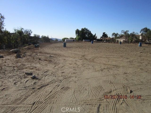 Golson Way, Riverside, CA 00000