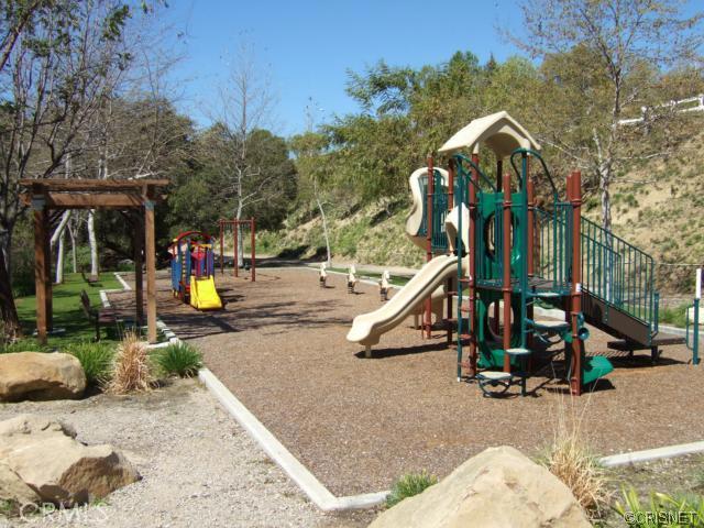 96 Saddlebow Road, Bell Canyon CA: http://media.crmls.org/medias/f27daf5c-38c1-487d-8d6f-7b4ce8a7b615.jpg