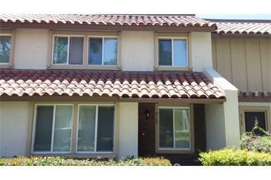 Townhouse for Rent at 4762 Guadalajara Way Buena Park, California 90621 United States