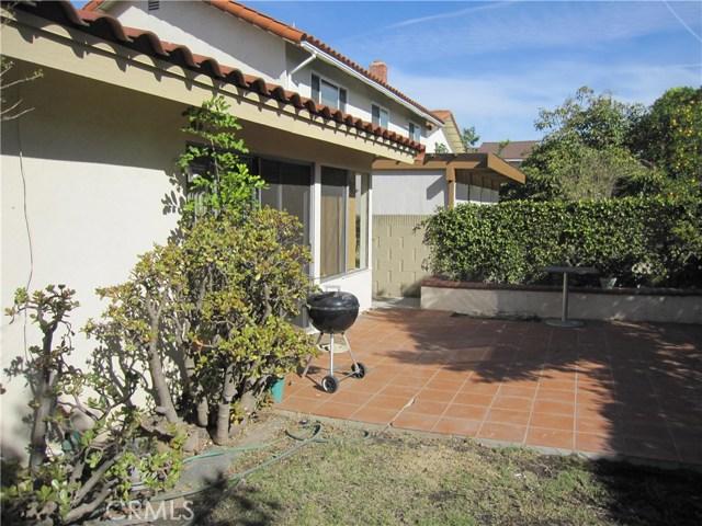 14882 Yucca Av, Irvine, CA 92606 Photo 9