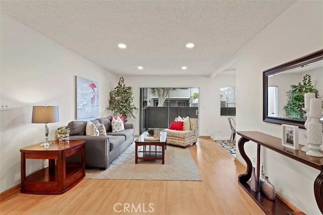 1250 Brookhurst Street 1021, Anaheim, CA, 92804
