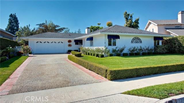 1315 Oxford Lane, Newport Beach, CA 92660
