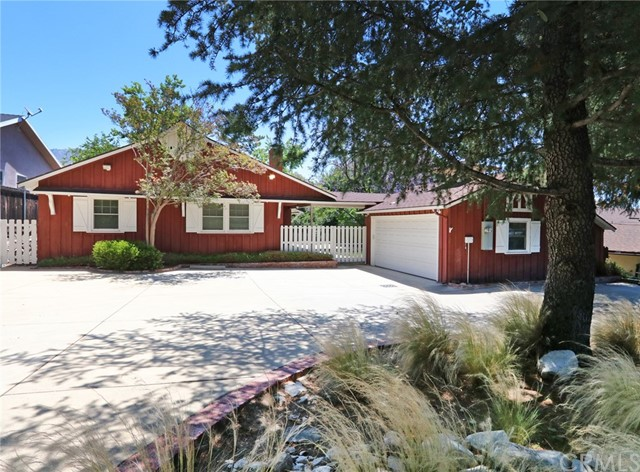5044 Ocean View Bl, La Canada Flintridge, CA 91011 Photo