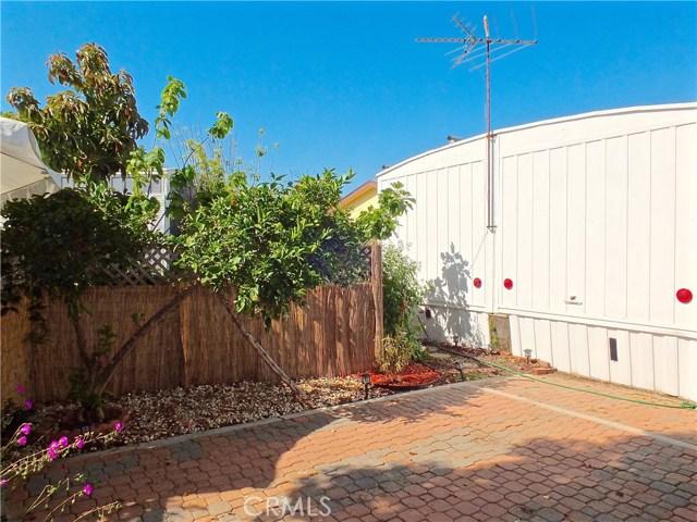 305 N coral Unit 233 Long Beach, CA 90803 - MLS #: PW18142254