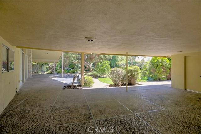 1420 El Mirador Avenue, Long Beach CA: http://media.crmls.org/medias/f2832deb-9743-435b-865a-ebab2de69839.jpg