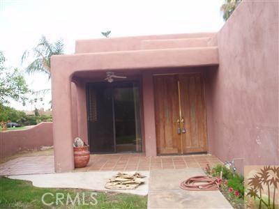 51260 Avenida Vallejo La Quinta, CA 92253 - MLS #: 217032800DA