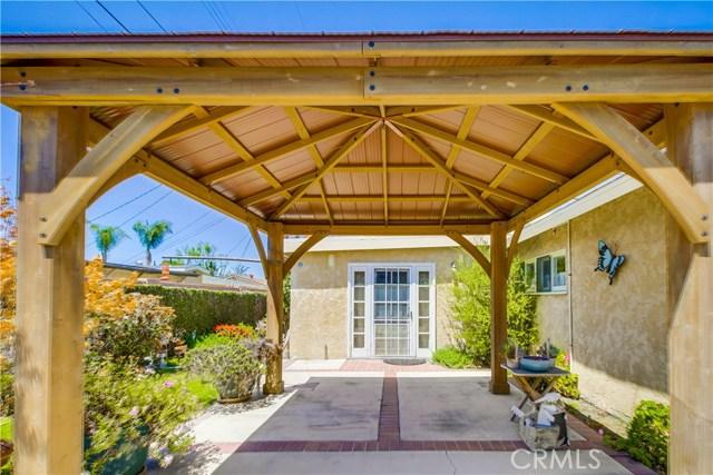 2544 W Gramercy Av, Anaheim, CA 92801 Photo 19