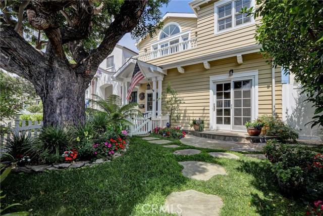 1600 Elm Ave, Manhattan Beach, CA 90266 photo 2