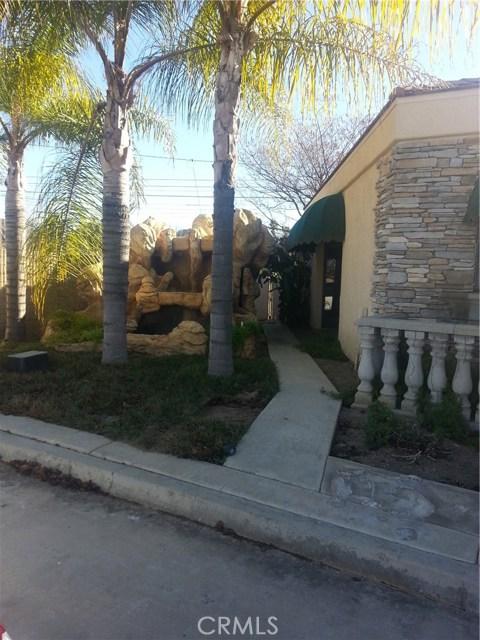 29054 Goetz Road, Menifee CA: http://media.crmls.org/medias/f288eb5b-f548-4230-9a88-97a7d14d6dfd.jpg