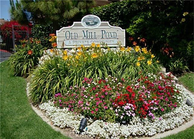 27105 Mill Pond Road 51, Dana Point, CA 92624