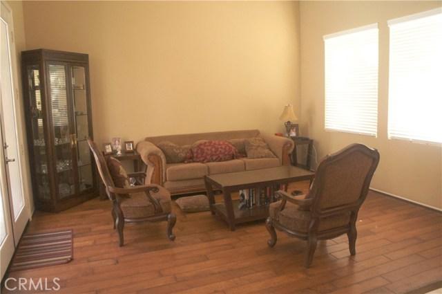 12190 Roseville Drive Rancho Cucamonga, CA 91739 - MLS #: WS17210086