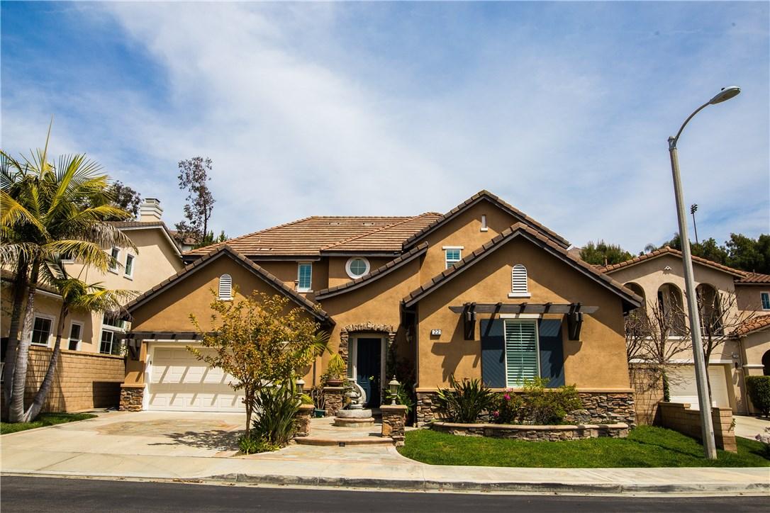Aliso Viejo                                                                      , CA - $1,388,000
