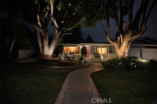 1769 San Luis Drive, San Luis Obispo CA: http://media.crmls.org/medias/f28e26fb-d321-4e06-8b59-85dce2cca2fb.jpg