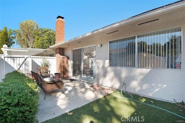 5082 Apple Tree, Irvine, CA 92612 Photo 15