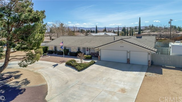 20187 Itasca Road, Apple Valley, CA, 92308