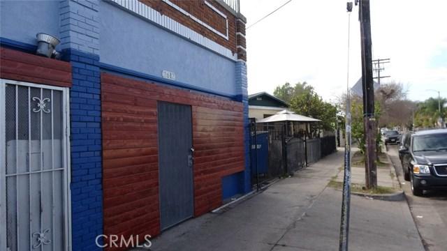 2600 Southwest Dr, Los Angeles, CA 90043 Photo 1