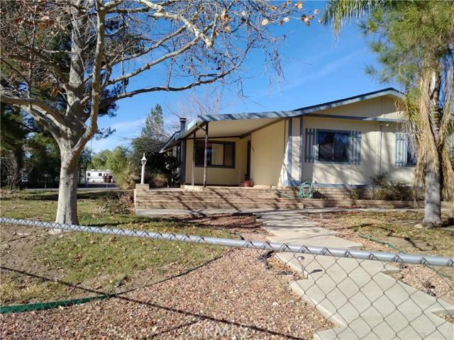 Real Estate for Sale, ListingId: 36981583, Homeland,CA92548