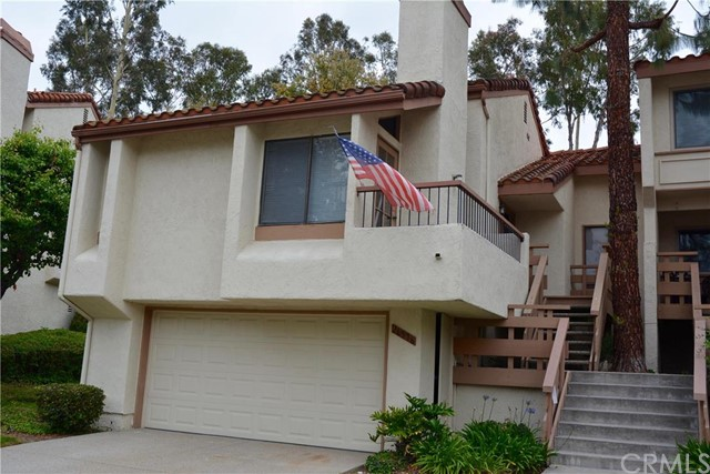 26576 Guadiana Mission Viejo, CA 92691 is listed for sale as MLS Listing OC16115421